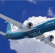 مجلس نمایندگان آمریکا روز چهارشنبه با متمم پیشنهادی یک قانونگذار جمهوریخواه برای ممنوعیت فروش هواپیما به ایران(هواپیمای غیرنظامی) موافقت کرد.