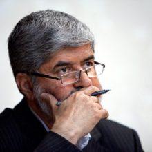 با پایان یافتن جلسه محاکمه متهمان پرونده آمران حمله به علی مطهری که در 11 شهریور در شعبه یک دادگاه نظامی یک سازمان قضایی نیروهای مسلح استان فارس برگزار شد،