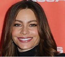 فهرست پردرآمدترین بازیگران زن آثار تلویزیونی در سال 2017 را منتشر کرد. در این فهرست سوفیا ورگارا بازیگر سریال «خانواده مدرن» برای ششمین سال پیاپی