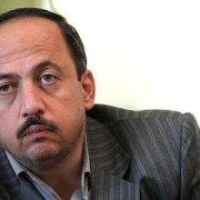 در ششمین جلسه شورای شهر رشتصبح امروز (دوشنبه ۱۳ شهریور) اعضای شورای شهر رشت مسعود نصرتی را به عنوان شهردار جدید رشت انتخاب کردند.
