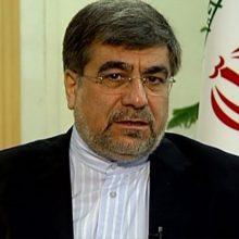 علی جنتی ، برخی ناگفتهها درباره سیستم مدیریتی احمدینژاد، زندگی خصوصی آیتالله جنتی و ماجرای لغو کنسرتها در مشهد را بیان کرد.