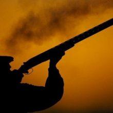 فرد متخلف شکار در گیلان حین شروع به شکار توسط مامورین یگان حفاظت پارک ملی متوقف شد و از وی یک قبضه سلاح غیرمجاز به همراهی چند فشنگ شکاری