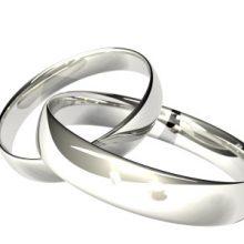 متقاضیان وام ازدواج در هنگام مراجعه به سامانه وام ازدواج آن در بانک مرکزی طی مراحل ثبت نام در تعیین بانک عامل با مشکل مواجه میشدند، چرا که نام بانکی د