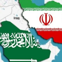 یک روزنامه عربی فرامنطقهای اعلام کردکه دیوان پادشاهی عربستان روزنامهها و تلویزیونهای داخلی و خارجی خود را از انتشار اخبار و حمله رسانهای به ایرانممنوع