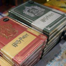 حراج نسخه چاپ اول «هری پاتر» به قیمتی هنگفت . نسخهای از اولین چاپ «هری پاتر و سنگ جادو» بیش از ۶۰ هزار پوند به فروش رسید.