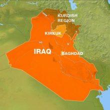 اگر بغداد نتایج رفراندوم اخیر را رد کند در این صورت کردستان عراق استقلال این منطقه را به صورت یک جانبه اعلام خواهد کرد. استقلال یک جانبه از سوی کردها