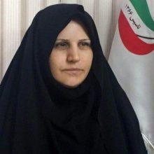 نایب رئیس اتحادیه آرایشگران زنان تهران با اعلام ممنوعیت انجام هرگونه خدمات تحت عنوان آرایش محرم در کلیه سالنهای آرایشی از تعطیلی آرایشگاههای زنانه