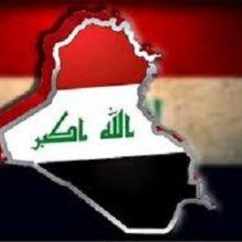 تحویل اداره فرودگاههای بینالمللی اربیل و سلیمانیه به دولت مرکزی، بغداد نیز هشدار درباره اجرای قانون پرواز ممنوع در منطقه کردستان را از روز جمعه اجرایی
