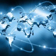 موسسه آکامای تکنولوژی فهرستی از ۱۰ کشور پیشگام و برتر در پرسرعتترین اینترنت ارائه داده که در این ردهبندی، کره جنوبی رتبه نخست را کسب کرده است.