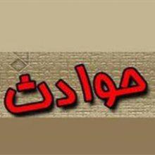 """سرهنگ"""" رحیم شعبانی"""" در تشریح جزئیات این خبر گفت: کشف جسد نیم سوخته یک خانم حدودا ۳۰ ساله توسط اهالی یکی ار روستاهای بخش خمام شهرستان رشت به ماموران انتظامی"""