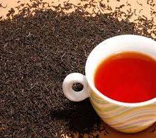 احداث و تجهیز کارخانجات چایسازی و سرمایه گذاری 19میلیارد تومانی در سال 95 در این بخش نشان از پویایی و رشد نسبی صنعت چای مصرفی کشور در چند سال اخیر دارد.