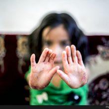 دختر 7 ساله داخل خودرو توسط سارق ربوده شده بود با حضور به موقع نیروهای پلیس اصفهان پیدا شد.در حالی که میرفت بار دیگر حادثه ربوده شدن کودک داخل خودرو