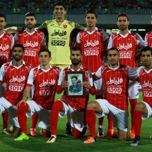 در حالی که روز گذشته مشکلات اداری، مانع از صدور روادید کشور عمان برای سید جلال حسینی کاپیتان پرسپولیس شده بود پیگیری های مسئولان باشگاه