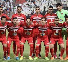 تیم فوتبال پرسپولیس در حالی فردا به مصاف استقلال خوزستان خواهد رفت که ۲+۱ بازیکن ۲ اخطاره در این تیم حضور دارند. محرومیت از دربی