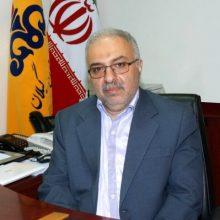 مدیرعامل شرکتگاز گیلان گفت: شرکت ملی گاز مشکل افت فشار گاز و یا قطعگاز در شمال کشور را تا حدود زیادی حل کرده و انشا الله ما در فصل سرما همانند