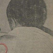 پیرو انتشار خبری با موضوع تنبیه بدنی دانشآموز پایه هفتم دبیرستان روستای سرسماد شمیل آموزش و پرورش ناحیه یک بندرعباس، در یکی از کانالهای اطلاعرسانی استانی
