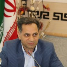 دادستان انقلاب کرمان از انجام عملیات مقتدرانه اداره کل اطلاعات استان کرمان علیه گروهکها و باندهای اشرار در عمق کویر و کشف انواع سلاح و مهمات نیمه سنگین