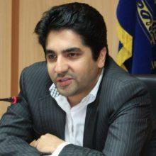 «محمدعلی ثابتقدم» با رای اعضای شورای شهر گرگان به عنوان شهردار این شهر انتخاب شد. ثابت قدم شهردار گرگان
