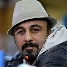 فیلم سینمایی «مصادره» اولین تجربه کارگردانی بلند سینمایی مهران احمدی است که برای نمایش در جشنواره فیلم فجر آماده میشود.