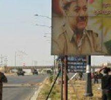 دولت اقلیم کردستان عراق با صدور اطلاعیهای عنوان کرد که به منظور رفع بحران در روابط با دولت مرکزی عراق، نتیجه همهپرسی استقلال این منطقه را به حالت تعلیق