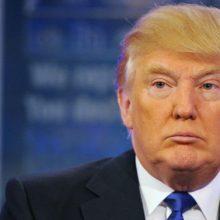 دونالد ترامپ رئیس جمهوری آمریکا در گفت و گو با شبکه تلویزیونی فاکس نیوز پیرامون برجام سخن گفت و آن را 'یکی از ناشیانه ترین توافق ها' خواند که تاکنون دیده