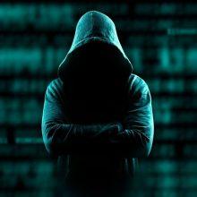 فرید هکر 18 ساله ، 18 بهار از زندگیاش میگذرد. شاید هیچ وقت فکر نمیکرد نامش یکباره سر تیتر خبرهای حوادث قرار بگیرد. فکر نمیکرد روزی نام هکر را یدک بکشد.