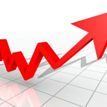 مرکز آمار ایران اعلام کرد : نرخ تورم مهر ماه در مقایسه با شهریور برای کل کشور و مناطق شهری و روستایی 0.2 واحد درصد افزایش یافته است.