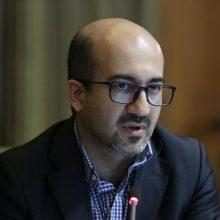 سخنگوی شورای شهر تهران، ری و تجریش در واکنش به ممنوعالتصویری شهردار تهران اظهار کرد: انتظار ما از سازمان صداوسیما این است که به مانند سالهای گذشته