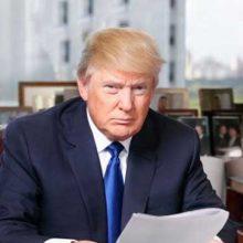رئیسجمهور آمریکا پس از رایزنی با تیم امنیت ملی خود استراتژی جدید ترامپ در قبال ایران را مشخص کرد که شامل تشدید نظارت بر اجرای توافق هستهای و رویکردی سخت