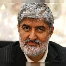 نامه علی مطهری نایب رئیس مجلس خطاب به شورای نگهبان در باره عضو زرتشتی شورای شهر منتشر کرد. نامه علی مطهری را میخوانید: