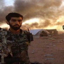 164 نام به عنوان مجموعه دار تمبر همراه با ذکر مشاغل آنها درج شده است که خواهان حذف تصویر جنگجوی داعشی قاتل شهید حججی از تصویر تمبر شهید حججی در دست انتشار