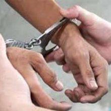 رئیس پلیس فتا فرماندهی انتظامی استان گیلان از شناسایی ۷ تن از عاملان هتک حیثیت شهروندان گیلانی در شبکه های اجتماعی موبایلی، خبر داد.