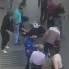 با گذشت چند روز از ماجرای خودکشی جنجالی دو دختر نوجوان اصفهانی، هنوز اخبار و حواشی این ماجرا تکاندهنده فروکش نکرده و گمانه زمانیهای مختلف در این باره ادامه