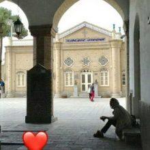 نورگل یشیلچای بازیگر ترکیهای برای حضور در فیلم «جن زیبا» به کارگردانی بایرام فضلی و تهیهکنندگی مهرداد فرید در اصفهان حاضر شد.