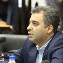 آقای حامد عبدالهی دانشجوی دکتری برنامه ریزی با ۱۱ رای به عنوان رئیس شورای استان اسلامی استان انتخاب شد.استان گیلان مجموعا بیش از ۶۷۰۰ عضو شورا