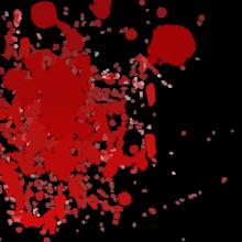 قتل در خشکبیجار