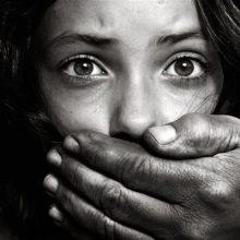 مدیرکل امنیتی استانداری قم از نجات نوجوان13 ساله قمی ربوده شده توسط پلیس خبرداد.با اشاره به ربایش محمدجواد فخاری نوجوان 13 ساله قمی در روز یکشنبه ساعت 7 صبح