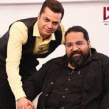 اردلان سرفراز، ترانهسرا و آهنگسازِ شناختهشده از رضا صادقی، خواننده پاپ به دلیل خواندن بدون اجازه ترانه «سوغاتی» شکایت کرده است. انتقاد رضا صادقی