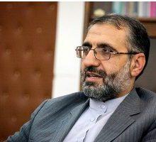 غلامحسین اسماعیلی رئیس کل دادگستری استان تهران در واکنش به فضاسازیهای حمید بقایی و عدم حضورش در سومین جلسه محاکمهاش در دادگاه کارکنان دولت