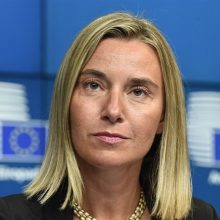 مسئول سیاست خارجی اتحادیه اروپا میگوید که تنش کنونی در منطقه خاورمیانه بهویژه تنش بین ایران و عربستان سعودی «میتواند پیامدهای بسیار خطرناکی داشته باشد.»