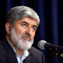 نائب رئیس مجلس شورای اسلامی تعطیلی هشتم ربیعالاول را بیمبنا دانست و ابراز امیدواری کرد که این تعطیلی با ارائه طرحی لغو شود.