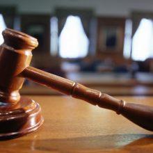 با هدف استفاد از مجازات جایگزین حبس، یک متهم که به شکار غیرمجاز پرندههای وحشی اقدام کرده بود از سویقاضی دادگاه عمومی بخش سعد آباد از توابع دشتستان