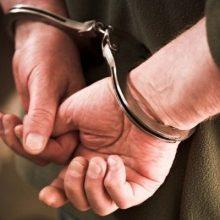 مزاحم خیابانی مسکن مهر با تلاش ماموران انتظامی روز گذشته در شهرستان رشت شناسایی و دستگیر شد.سرهنگ رحیم شعبانی در تشریح این خبر گفت: