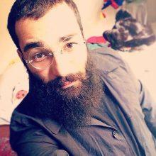 قاضی شهریاری در تشریح آخرین وضعیت پرونده حمید صفت خواننده رپ خواننده معروف گفت: پس از اعتراض متهم به علت فوت، پرونده به کمیسیون پزشکی قانونی ارجاع شد.