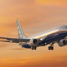 مدیرعامل شرکت هواپیمایی قشم ایر آخرین وضعیت مذاکرات این شرکت با هواپیماساز بویینگ برای ورود ۱۵ فروند هواپیمای بویینگ جدید به ایران را تشریح کرد.