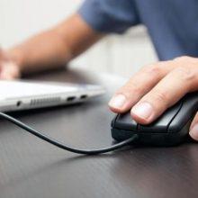 تعرفههای جدید اینترنت خود را از حداقل سرعت ۵۱۲ کیلوبیتبرثانیه با حجم ۱۴ گیگابایت ماهانه و حداکثر سرعت ۱۶ مگابیتبرثانیه با حجم ۱۳۰ گیگابایت اعلام کرد.