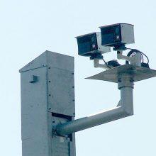 سرهنگ حسین محمدپور اظهار کرد: با پیگیری های انجام شده از سوی پلیس راه گیلان تمامی راه های اصلی استان مجهز به دوربین ثبت تخلف سرعت به صورت ثابت شدند.