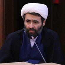 دستگیری رییس، معاونین و مشاور یک سازمان دولتی در گیلان