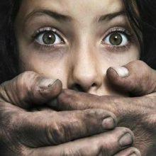 اذیت و آزار دختر ۹ ساله توسط پسر جوان در مسکن مهر رشت