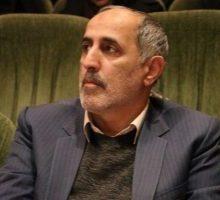 در اولین جلسه بعد برگزاری انتخابات الکترونیک خانه مطبوعات گیلان ، حسین داداشی بعنوان مدیر عامل جدید خانه مطبوعات گیلان انتخاب شد.